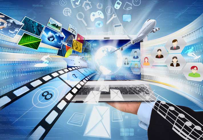 Programmatic Digital Advertising Program