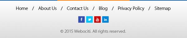 Webociti